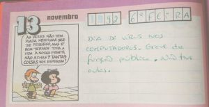 agenda_92_aulas