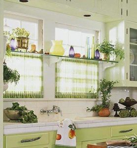 curtain-fabrics-window-treatments-summer-decorating-24