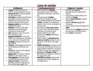 ferias2015_lista1