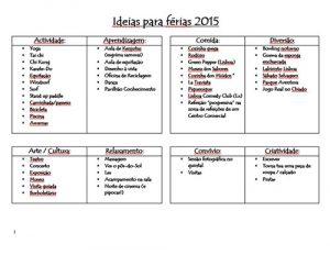 ferias2015_lista3