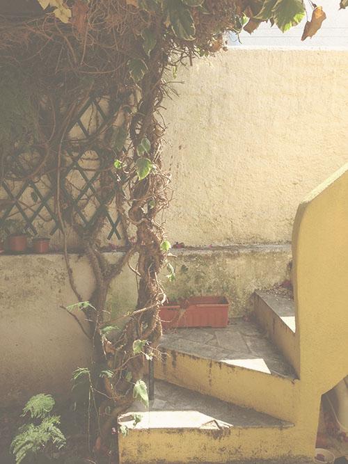 escada_terraco