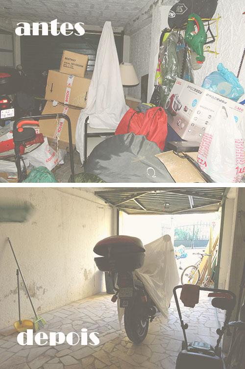 ideias_garagem_antes_depois