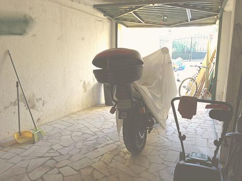 ideias_garagem_depois_foto1