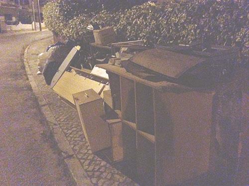 ideias_garagem_depois_foto6