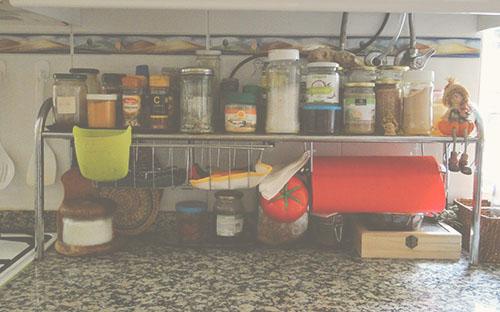 ideias_poupanca_cozinha_frascos