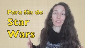 Dicas 094 - star wars