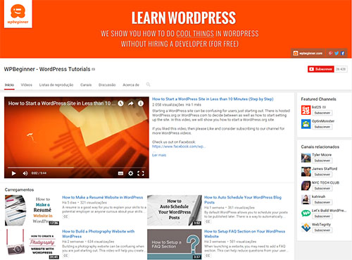 canaiswordpress_WPBeginner