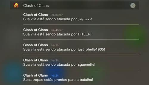 vi_por_ai_ataques1