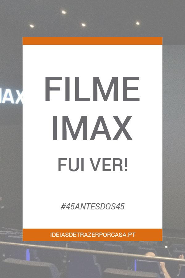 filme_imax