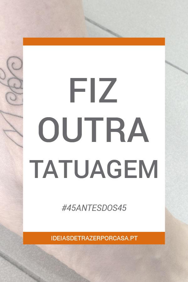 fiz_outra_tatuagem